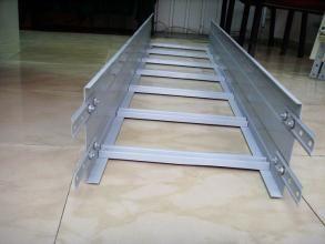 销售梯级式电缆桥架