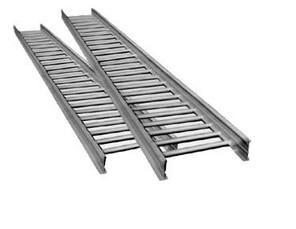 直销梯级式电缆桥架