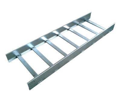 热门梯级式电缆桥架