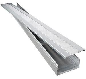 高品质托盘式电缆桥架