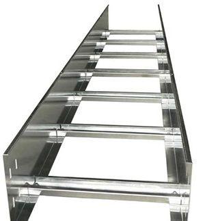供销梯级式桥架