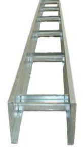 热卖梯级式桥架