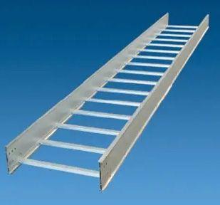 网销梯级式桥架