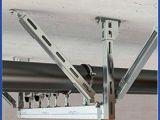 电缆桥架厂销售配件